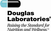 DouglasLabs_logo